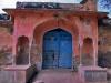 Mandawa, Índia