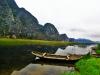 Van Long, Vietnã