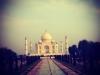 Agra, Índia