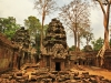 Ta Phron, Camboja