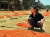 Tonle Sap, Camboja
