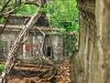 Beng Melea, Camboja