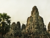 Angkor Thom, Camboja