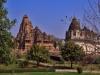 Khajuraho, Índia