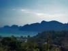 Similan Islands, Tailândia
